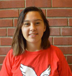 Vivian Jensen Profilbildet