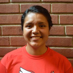 Katherine Esquivel Profilbildet